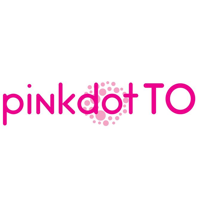 Pinkdot-Toronto-2019