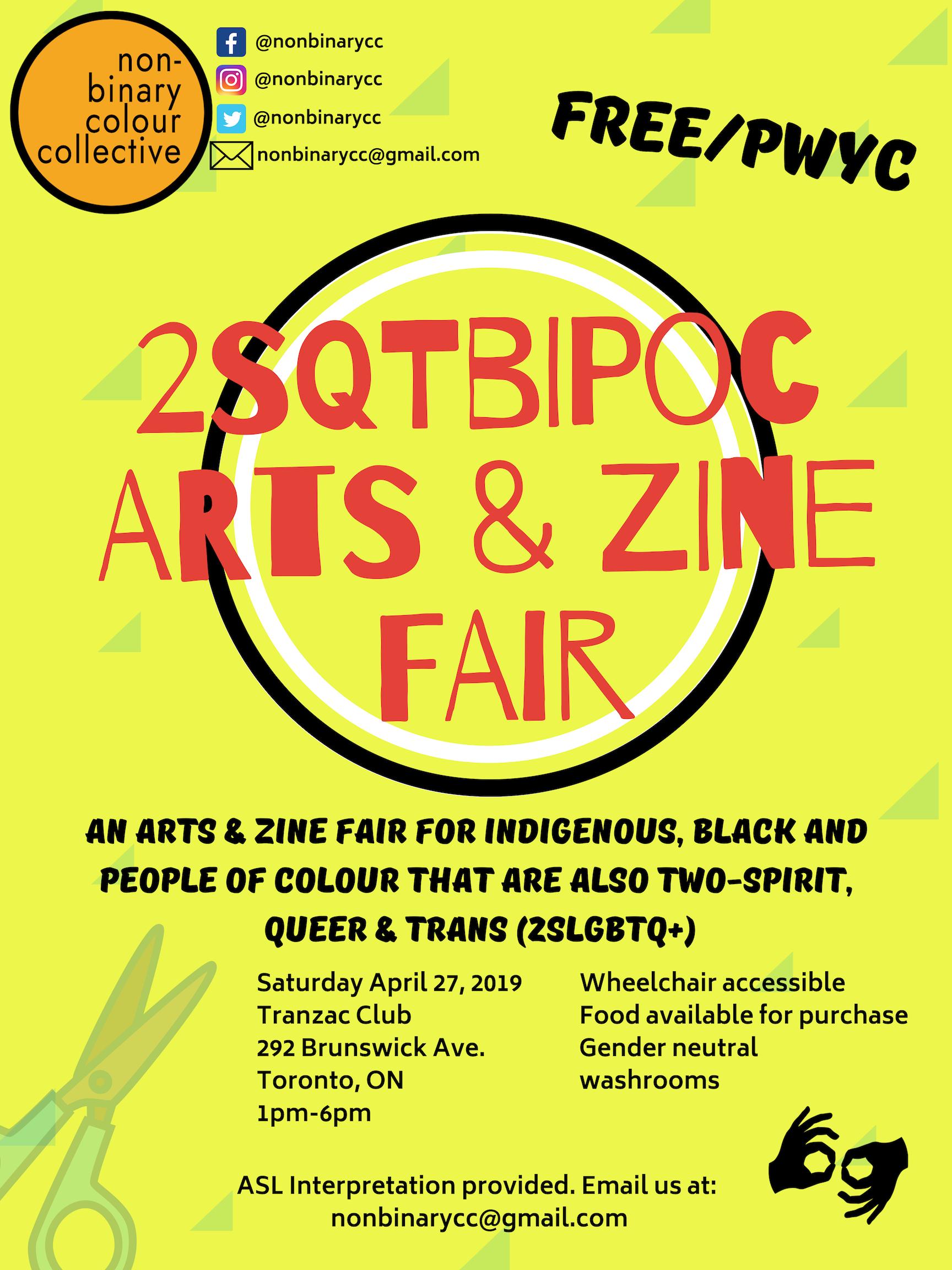 2sqtbipoC Arts_Zine Fair.png