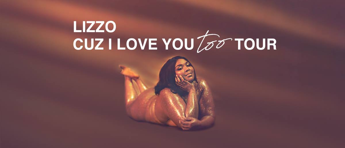 Lizzo-Cuz-I-Love-You-Too-Tour-Moved-to-Budweiser-Stage