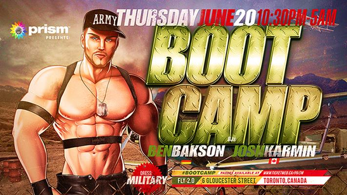 59039678_2360519087325430_4576955693101219840_n.jpgPrism-presents-BOOT-CAMP-June-20th-at-Fly-2.0-Night-Club