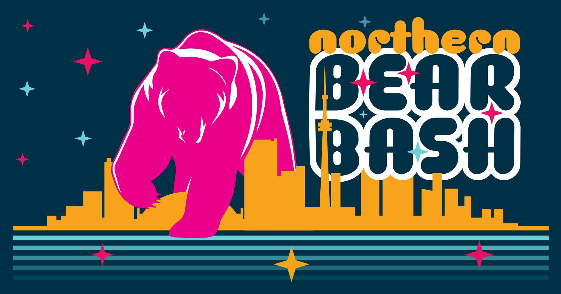 Northern-Bear-Bash