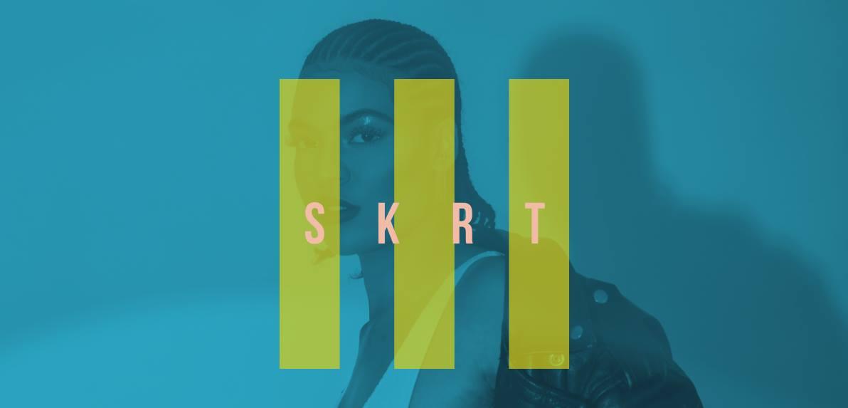 SkRT-ep03-ft.-Myst-Milano-SK