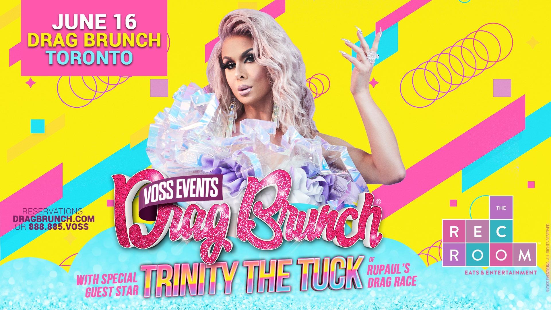 drag-brunch