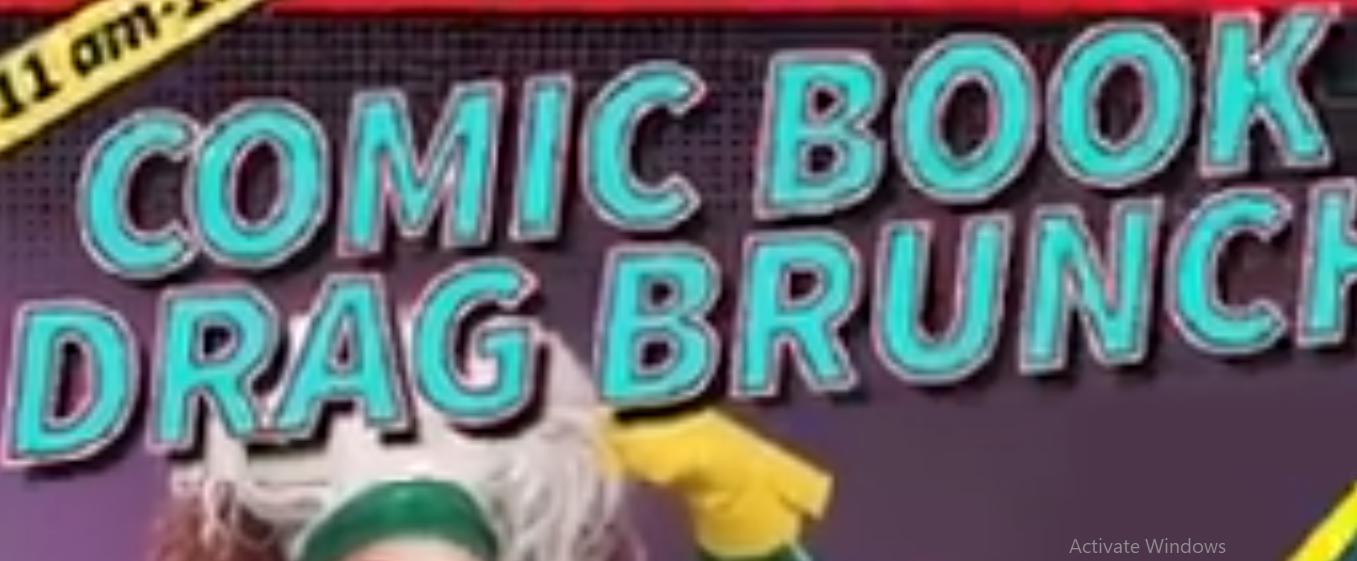 Comic-Book-Drag-Brunch
