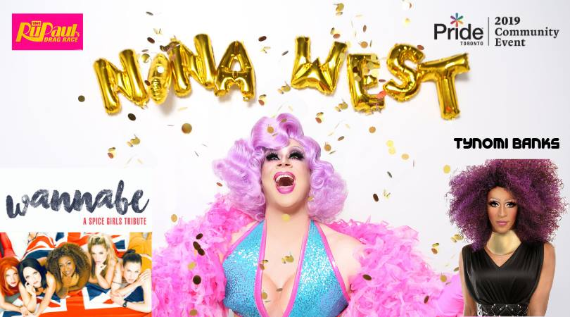 Drag-Up-Your-Pride!-JUNE13-w Nina West-Wannabe-&-Tynomi Banks