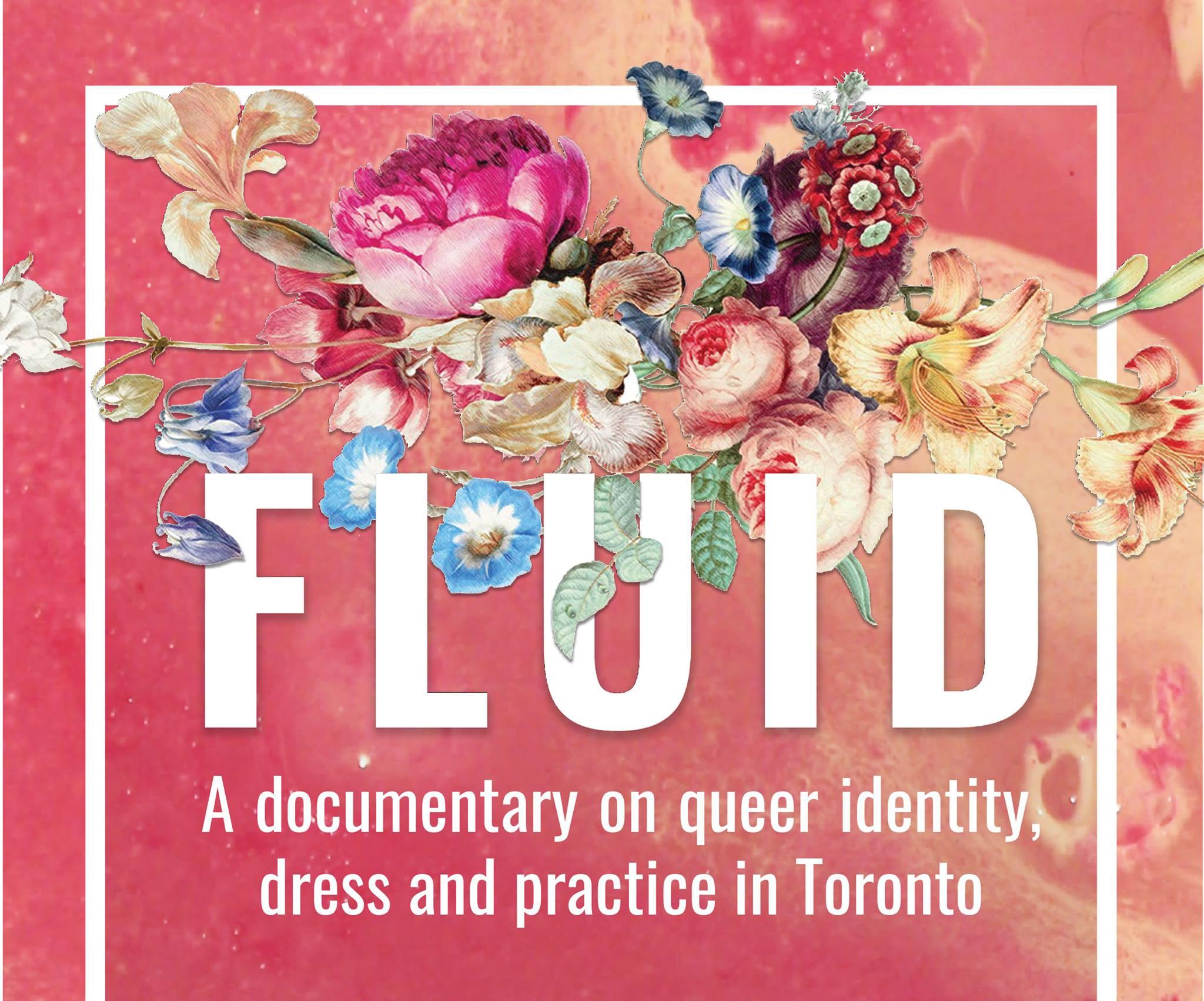 FLUID-Documentary-Screening