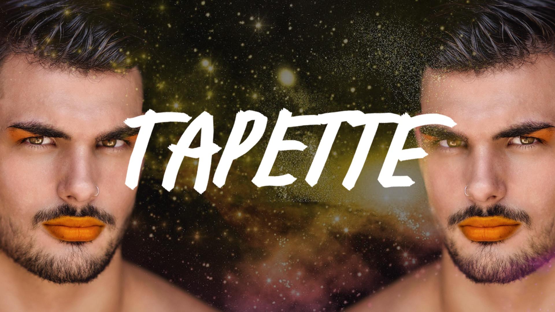 tapette-pride