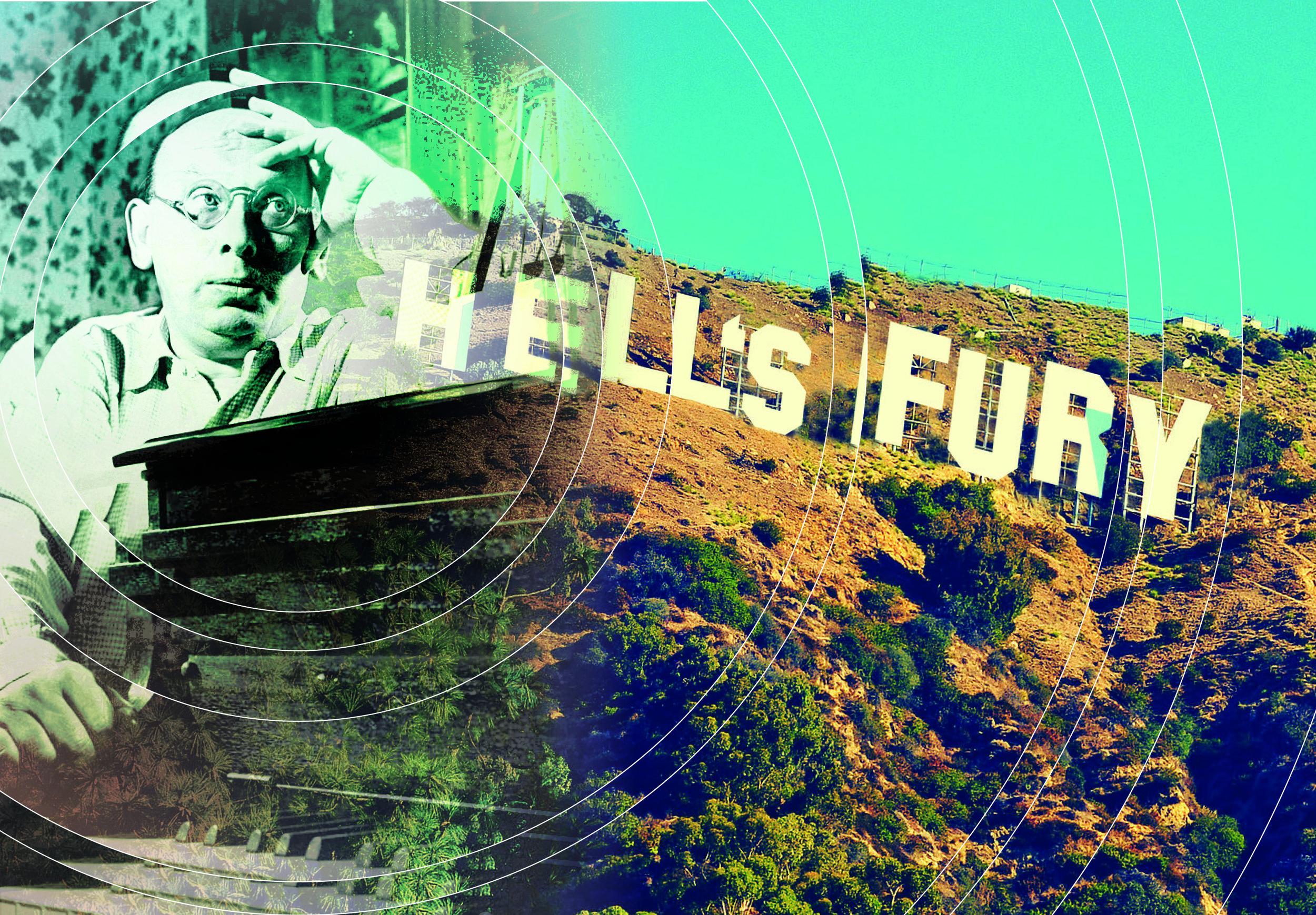 Hell's Fury show artwork.jpg
