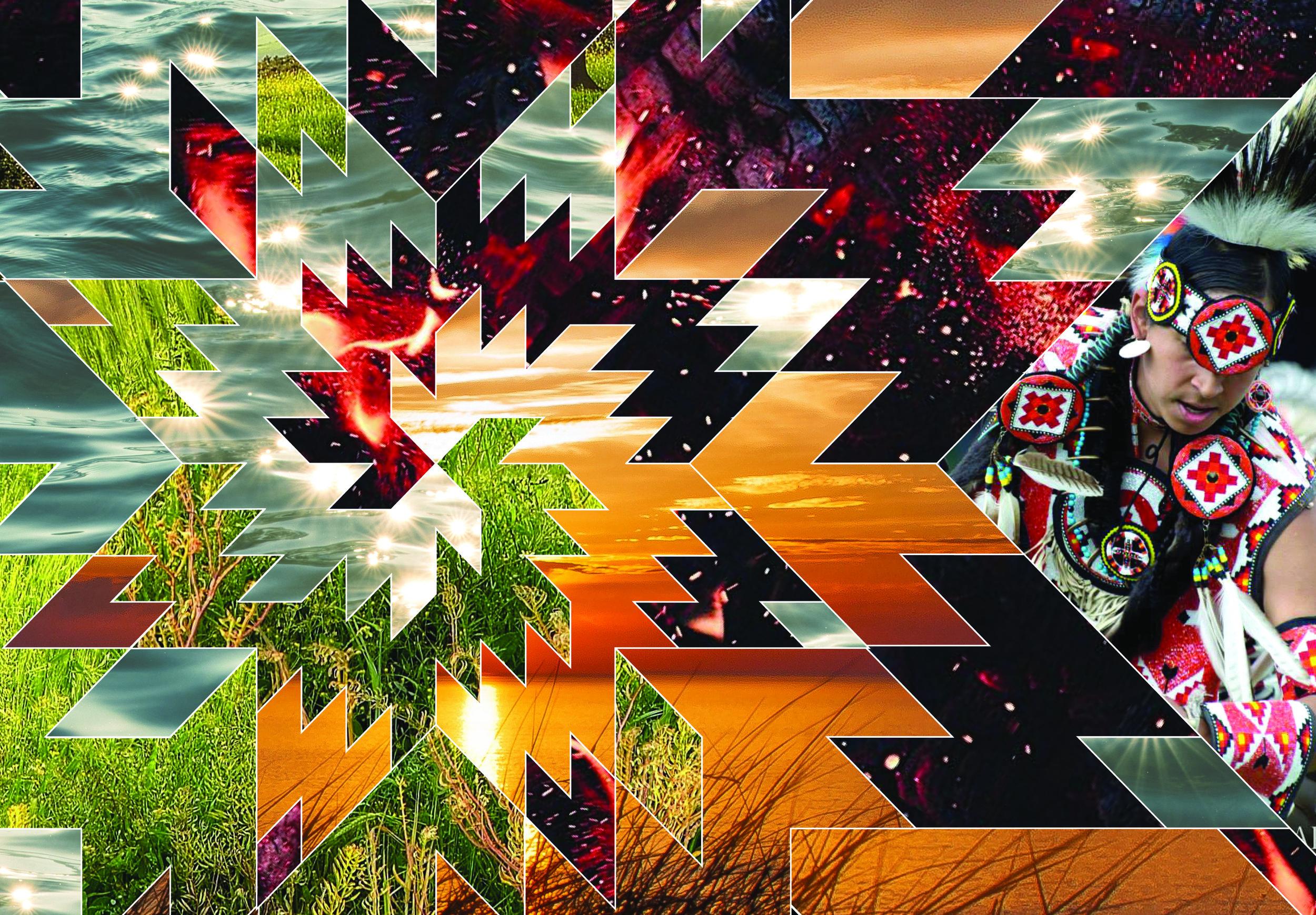 Maada'ooki Songlines show artwork.jpg