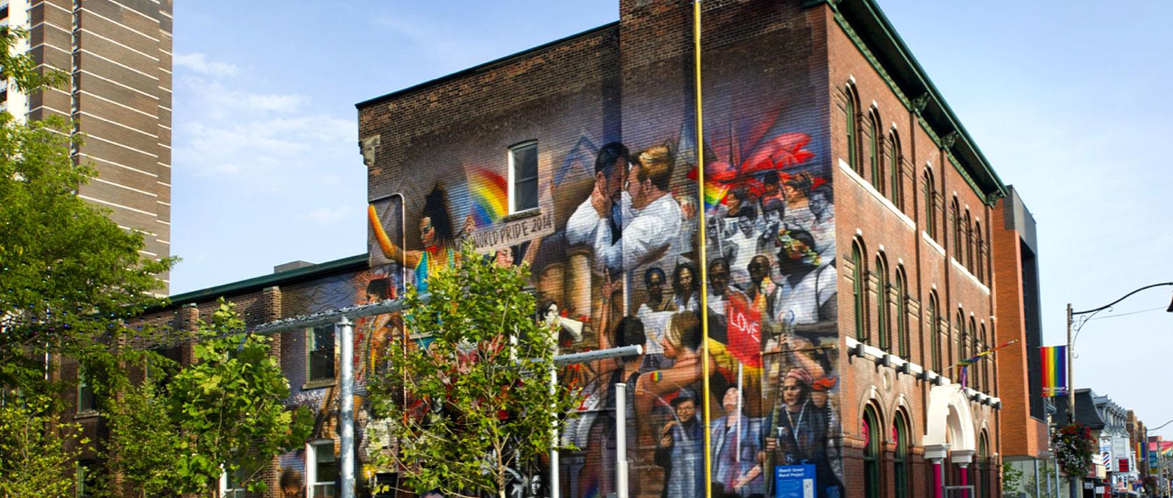 the-519-exterior-mural-luminato.jpg