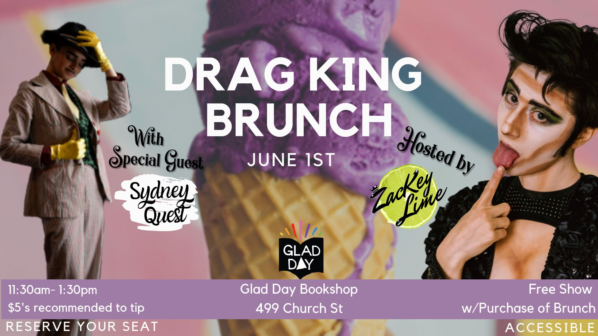 Drag-King-Brunch-June-1st