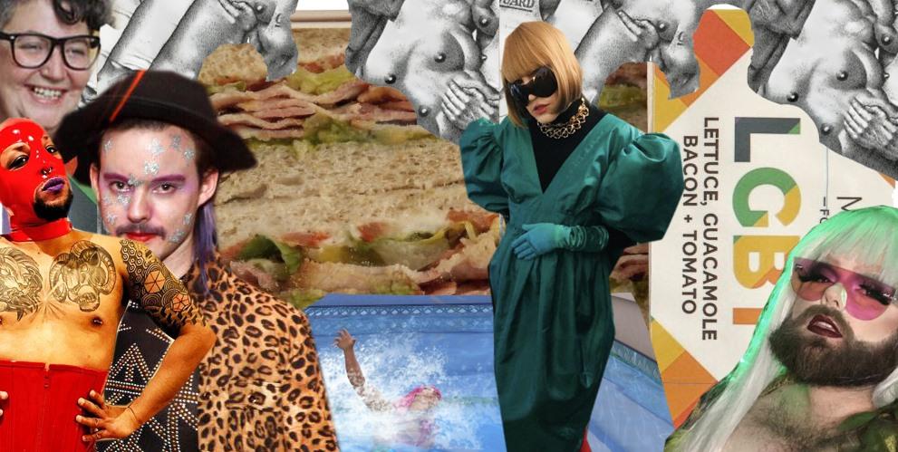 "Bathhouse-&-Body-Works-""Pride"""