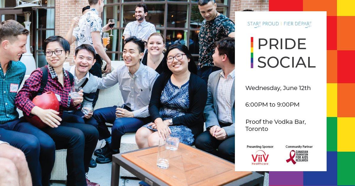 Pride-Networking-&-Social