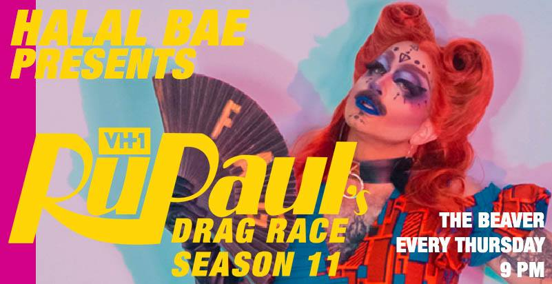 Rupaul's-Drag-Race-at-The-Beaver