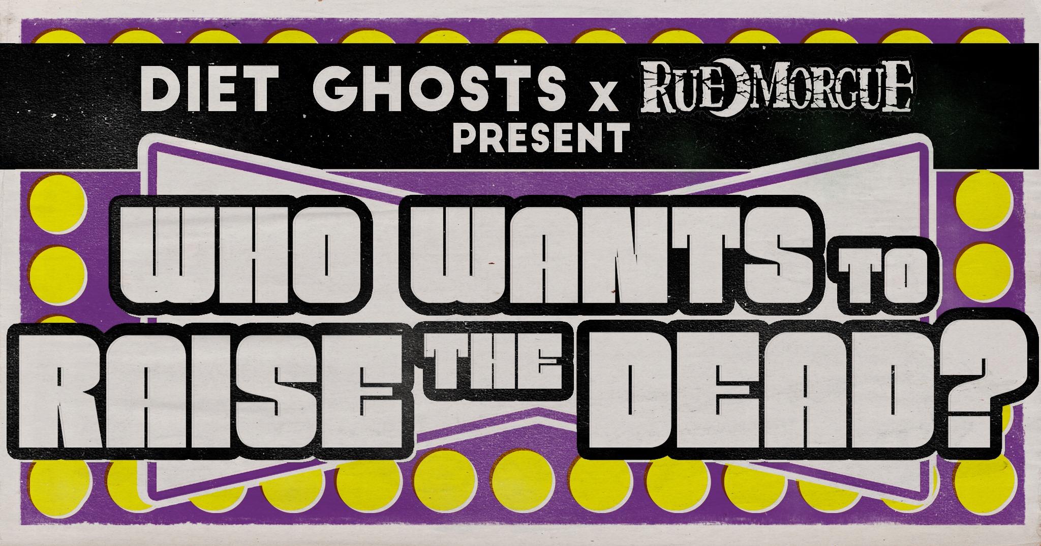 diet-ghosts