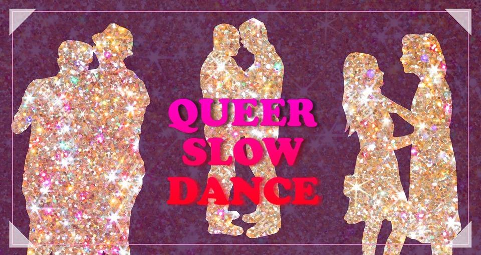 queer-slowdance