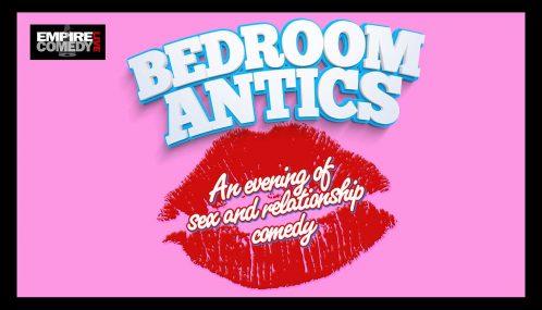 Bedroom-Antics-SC-Tix-1-e1559062172690.jpg