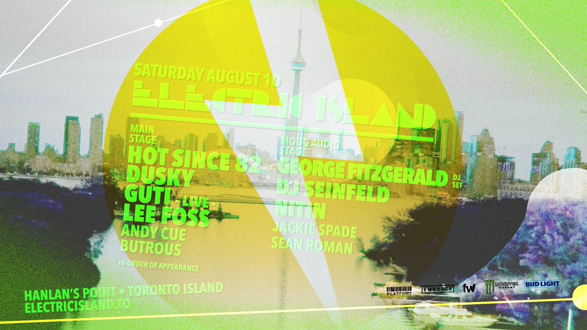 Electric-Island-Saturday-August-10th-2019