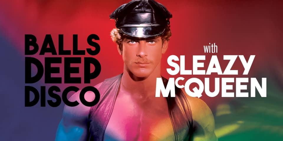 Balls-Deep-Disco-w/-Sleazy-McQueen