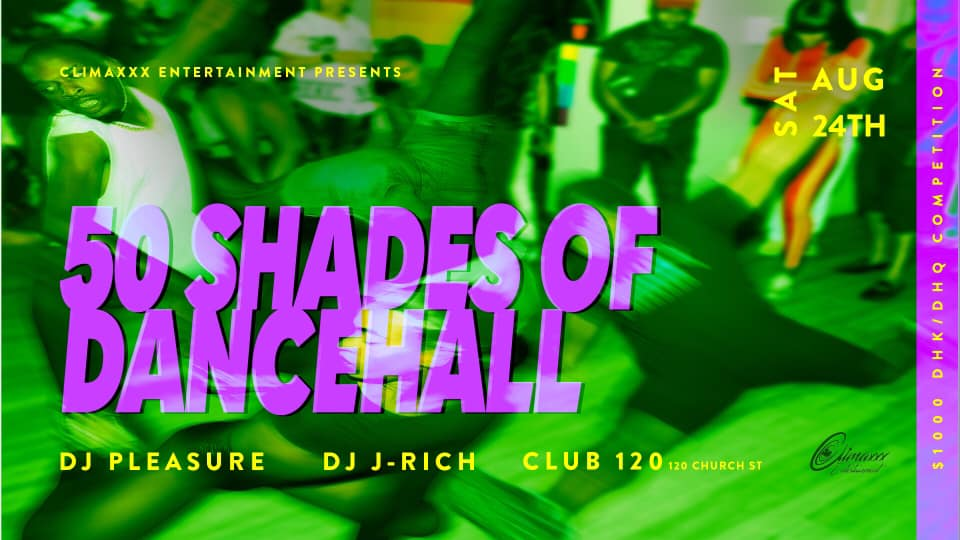 50-Shades-Of-Dancehall