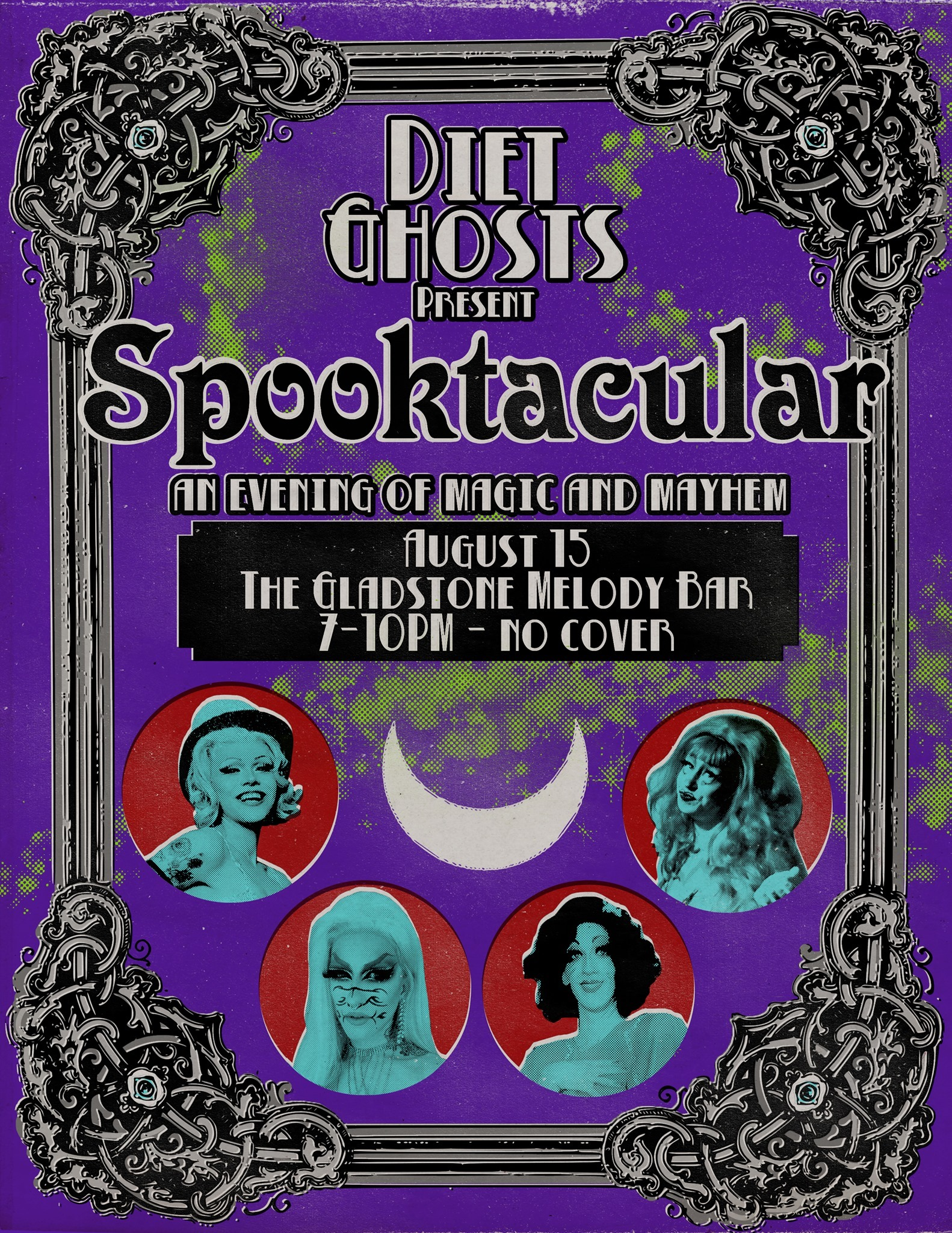 Spooktacular-An-Evening-of-Magic-and-Mayhem