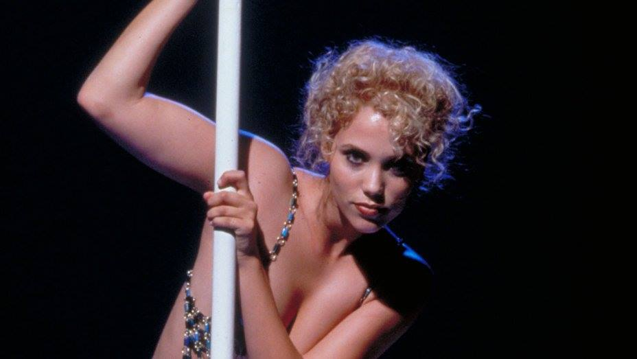Dumpster-Raccoon's-Summer-of-Verhoeven-Showgirls-(1995)