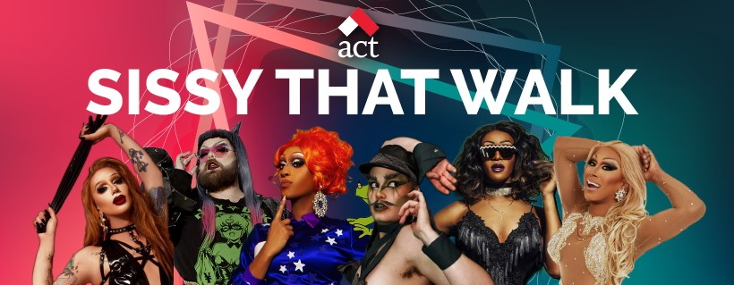 Sissy-That-Walk-Official-AIDS-Walk-Toronto-after-party