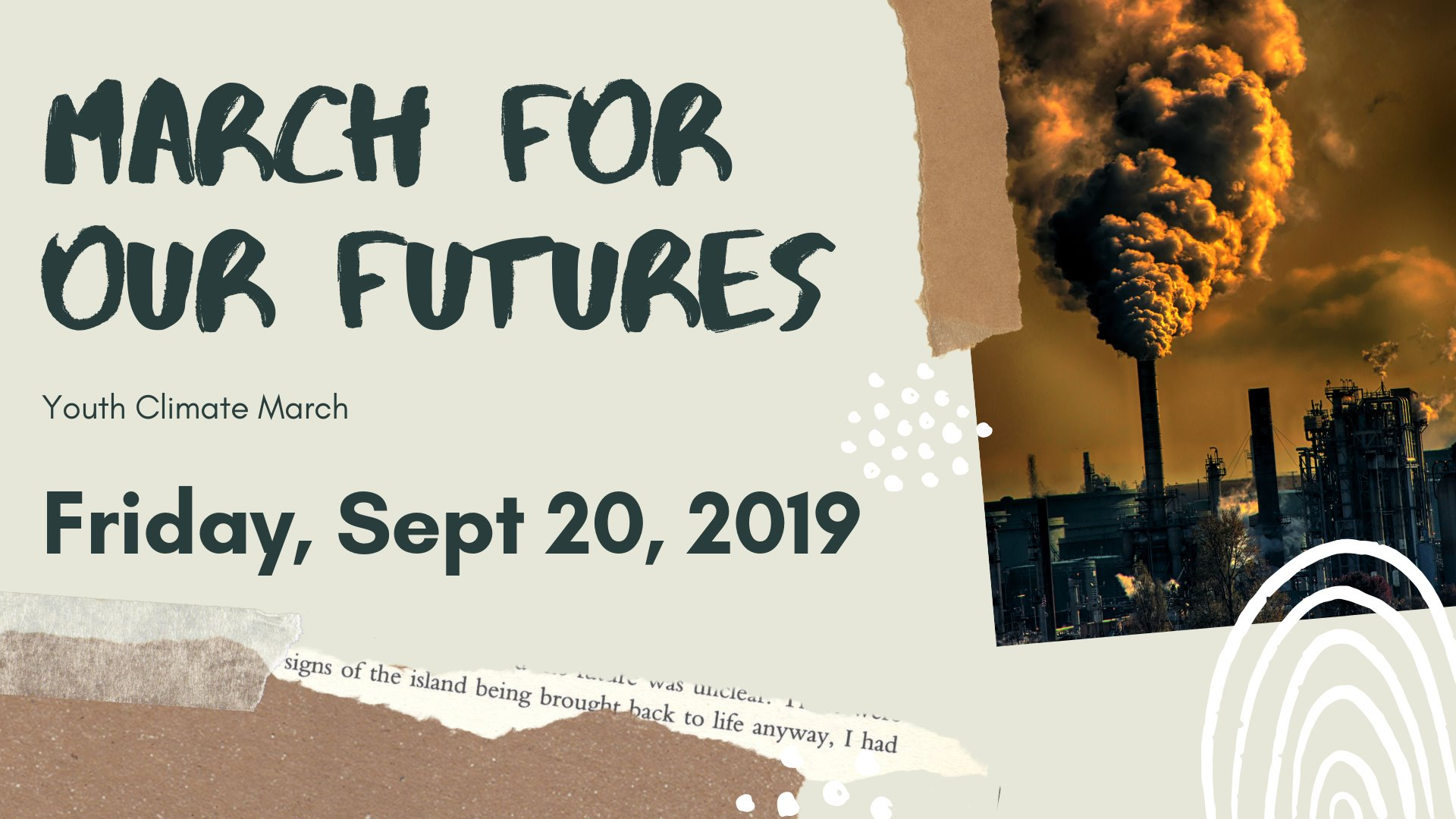 March-for-our-Futures-Youth-Climate-March-(Toronto)