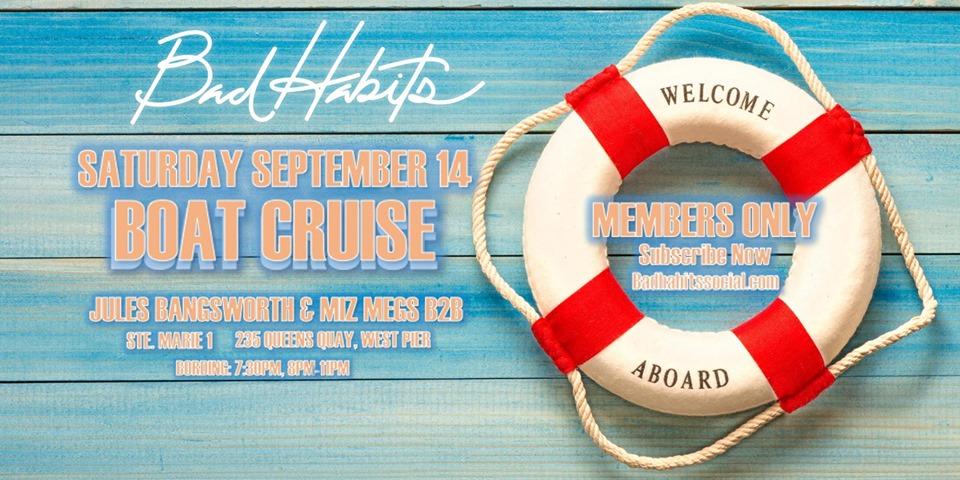 Bad-Habits-Social-Boat-Cruise