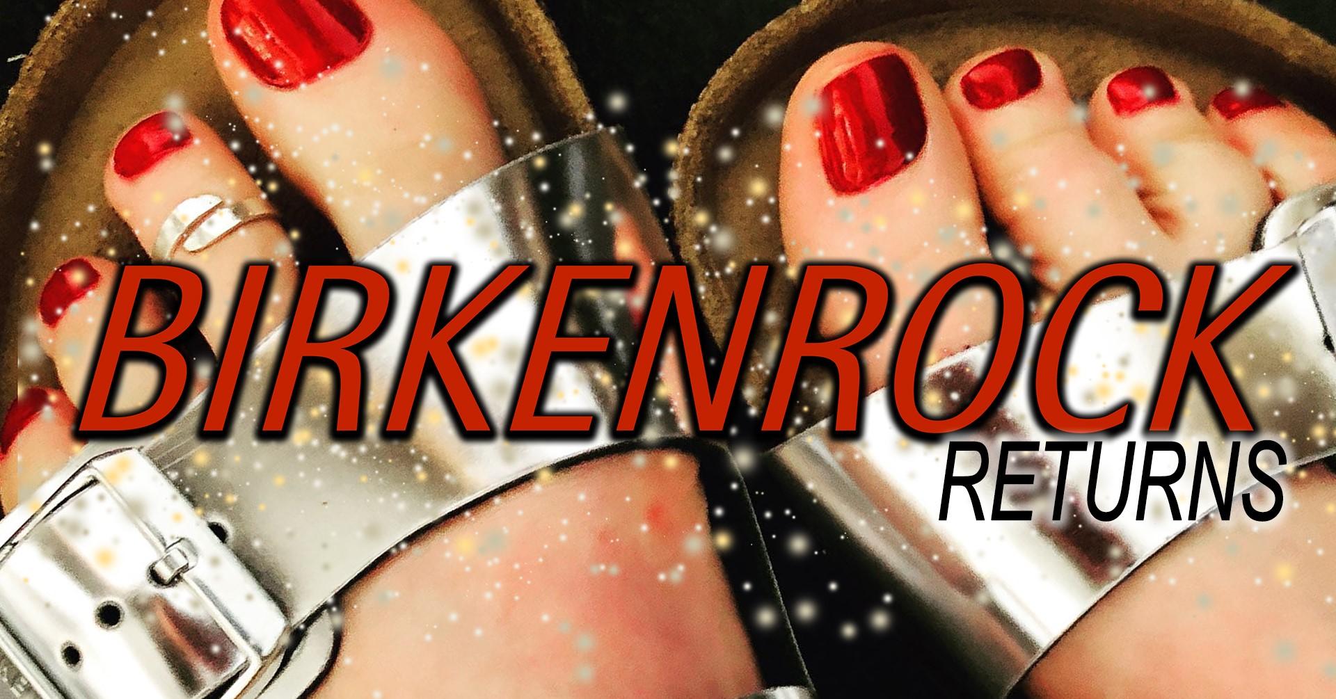 birkenrock