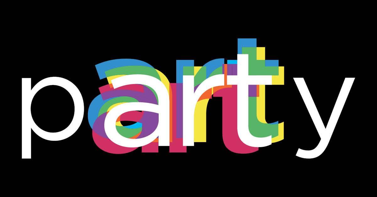 Art-Party-Launch-19.20