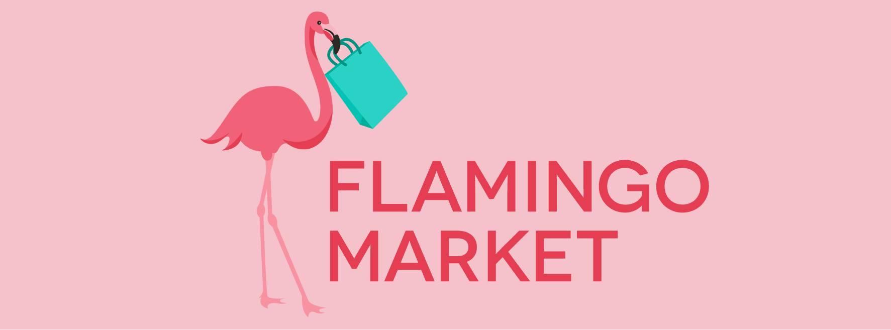 flamingo-market