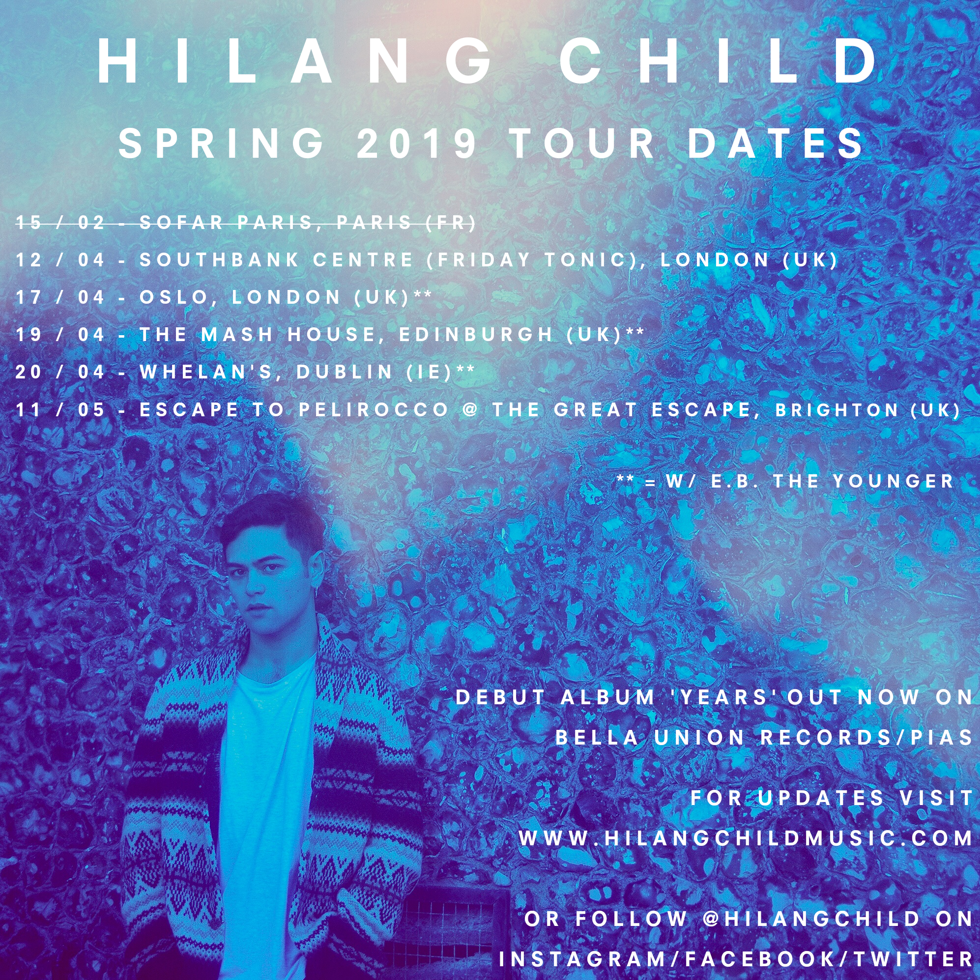 March 26 live dates UPDATED.jpg