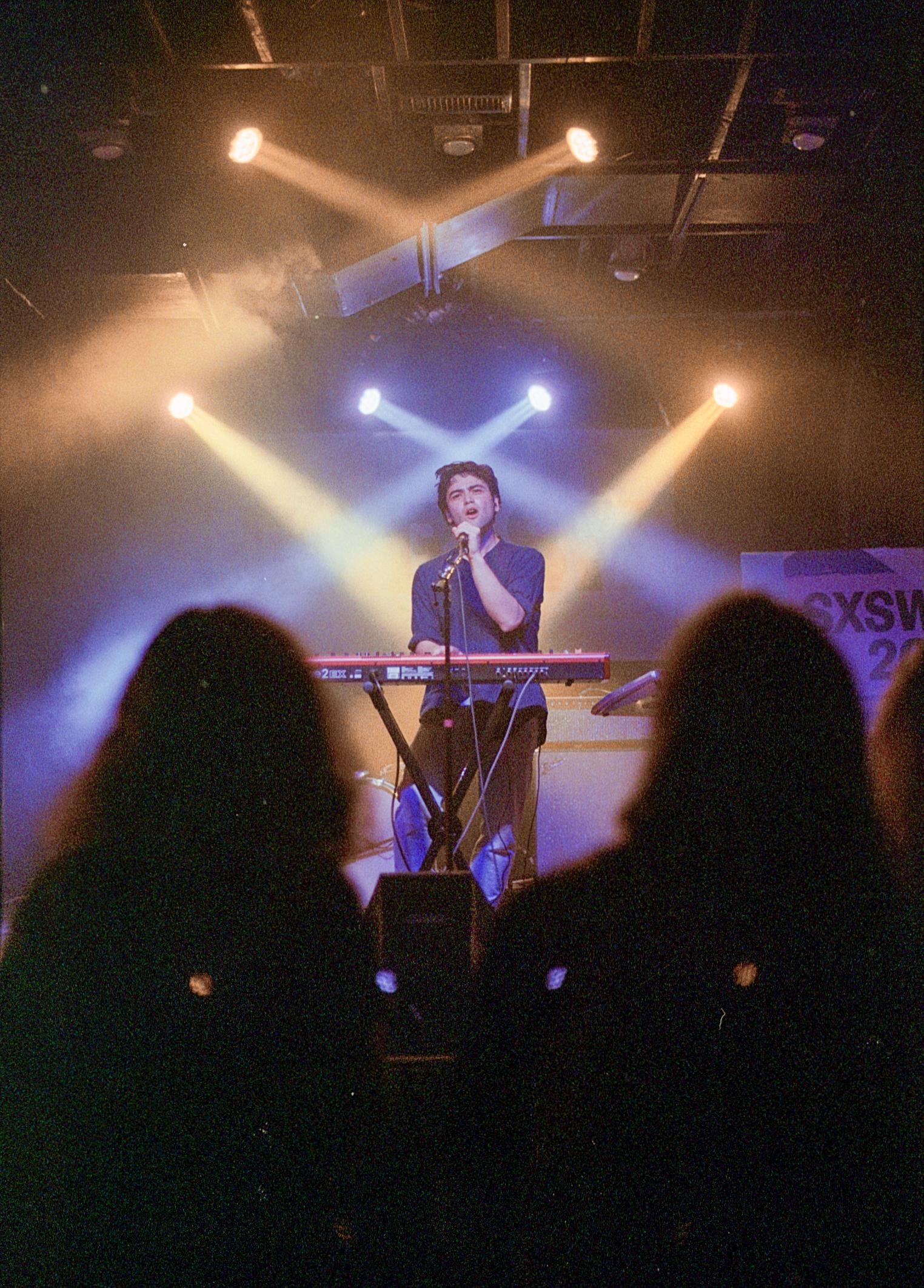 1. Main show at Parish.jpg