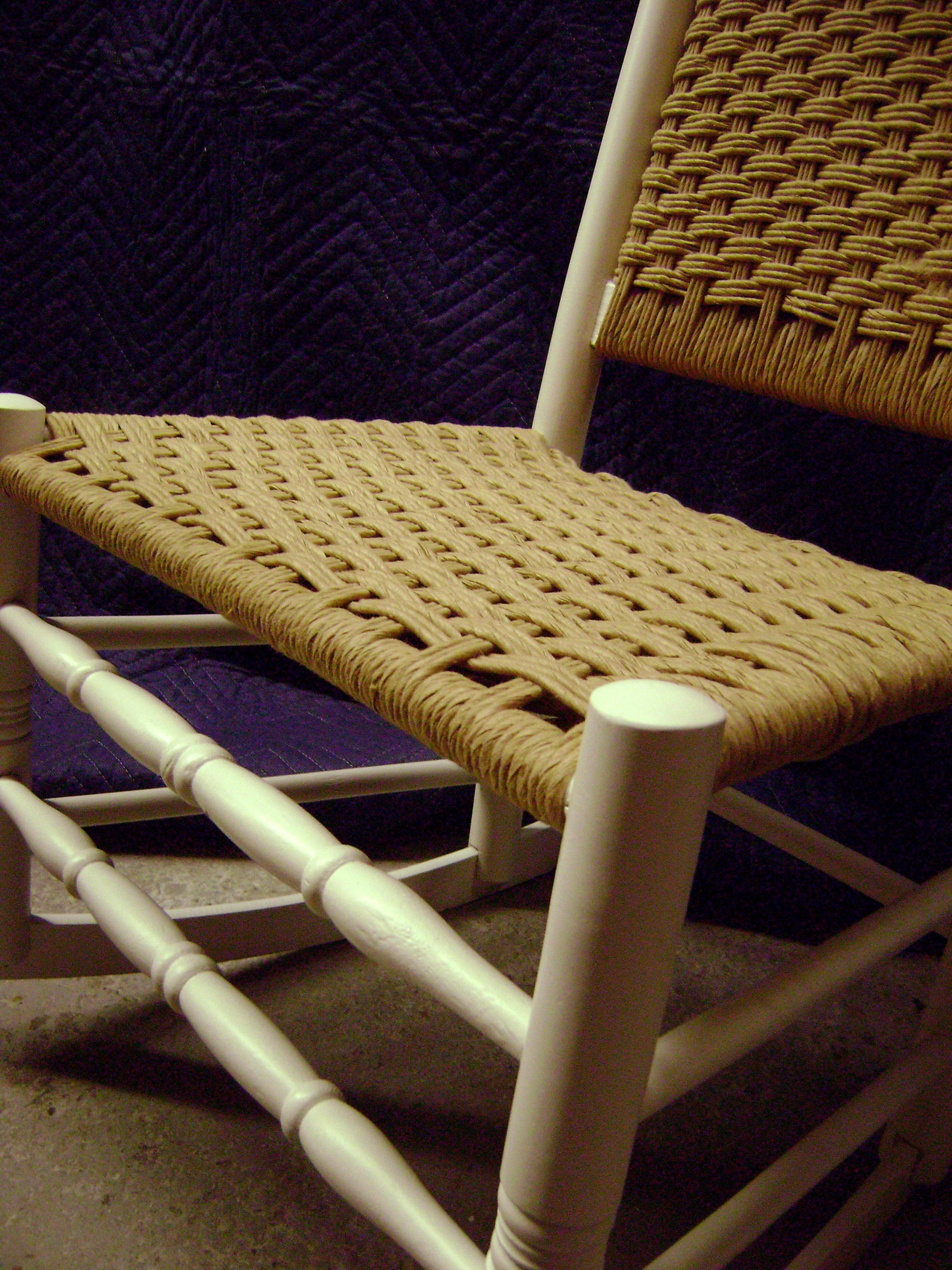 rush seat2.jpg
