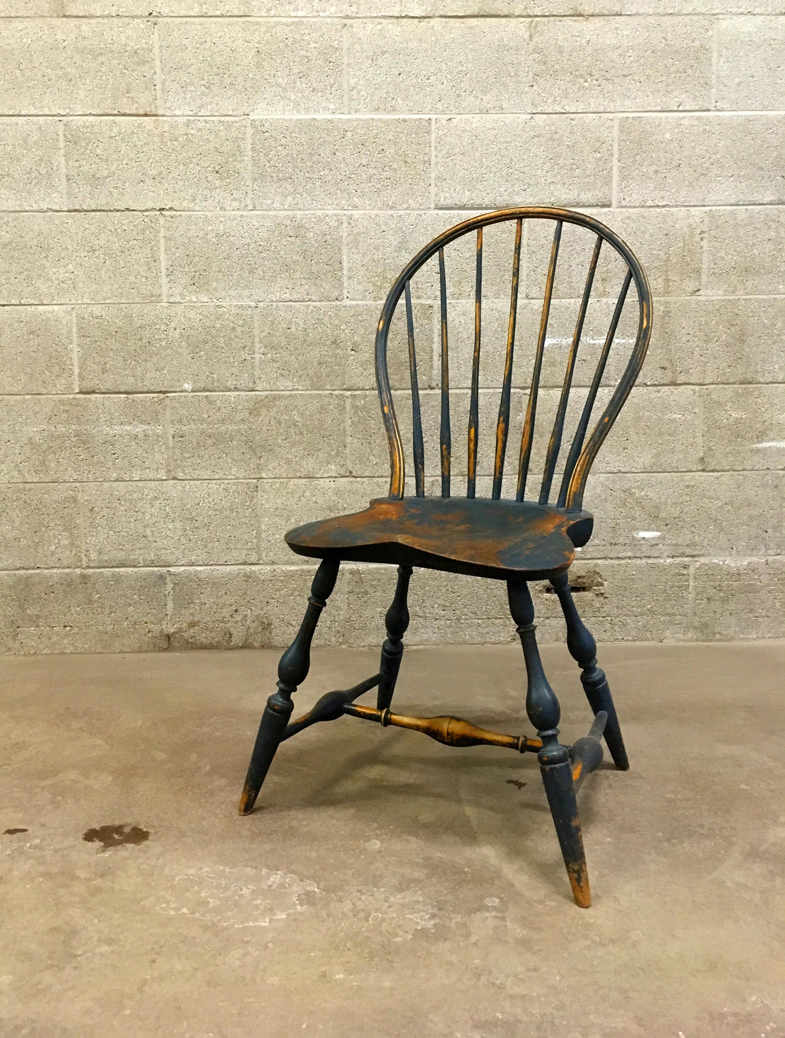 windsor back chair.jpg