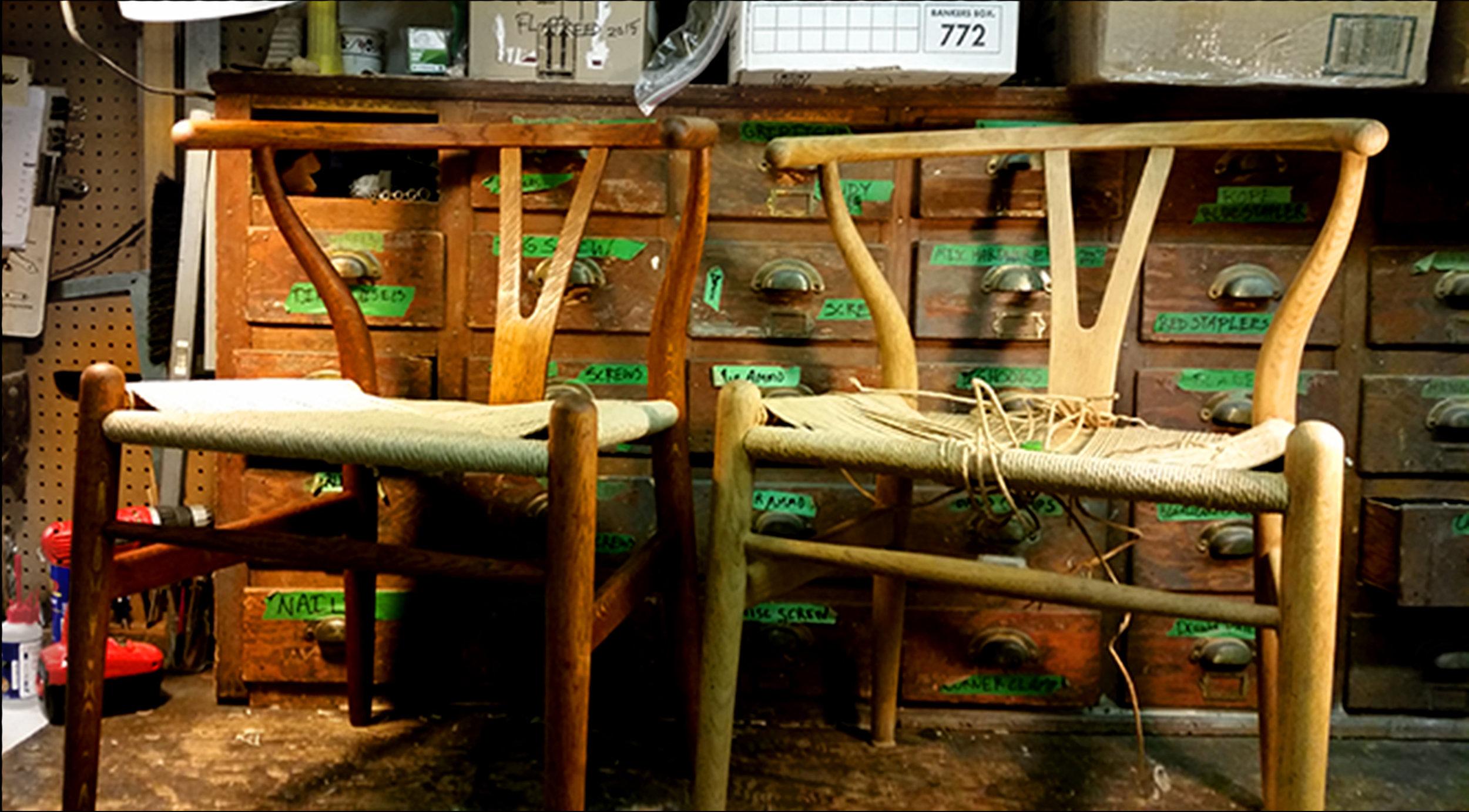 wishbone chair.jpg