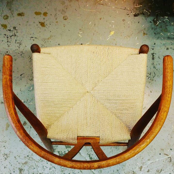 rush wishbone chair.jpg