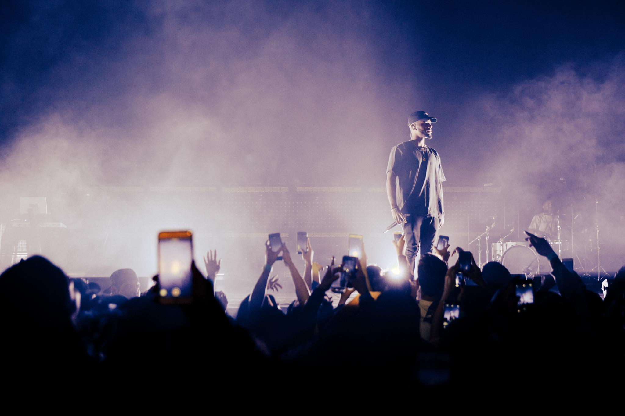 Concert-25.jpg