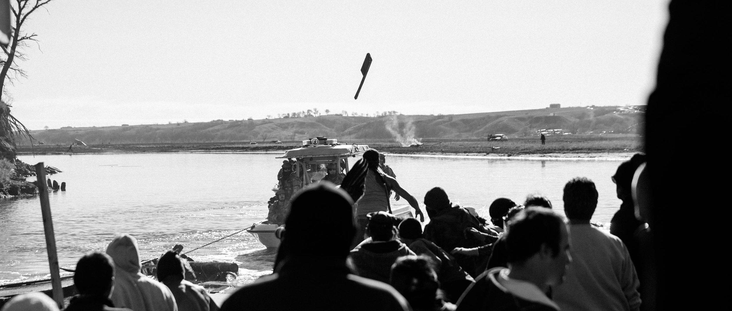 Standing_Rock_Nicholas_Small-5.jpg