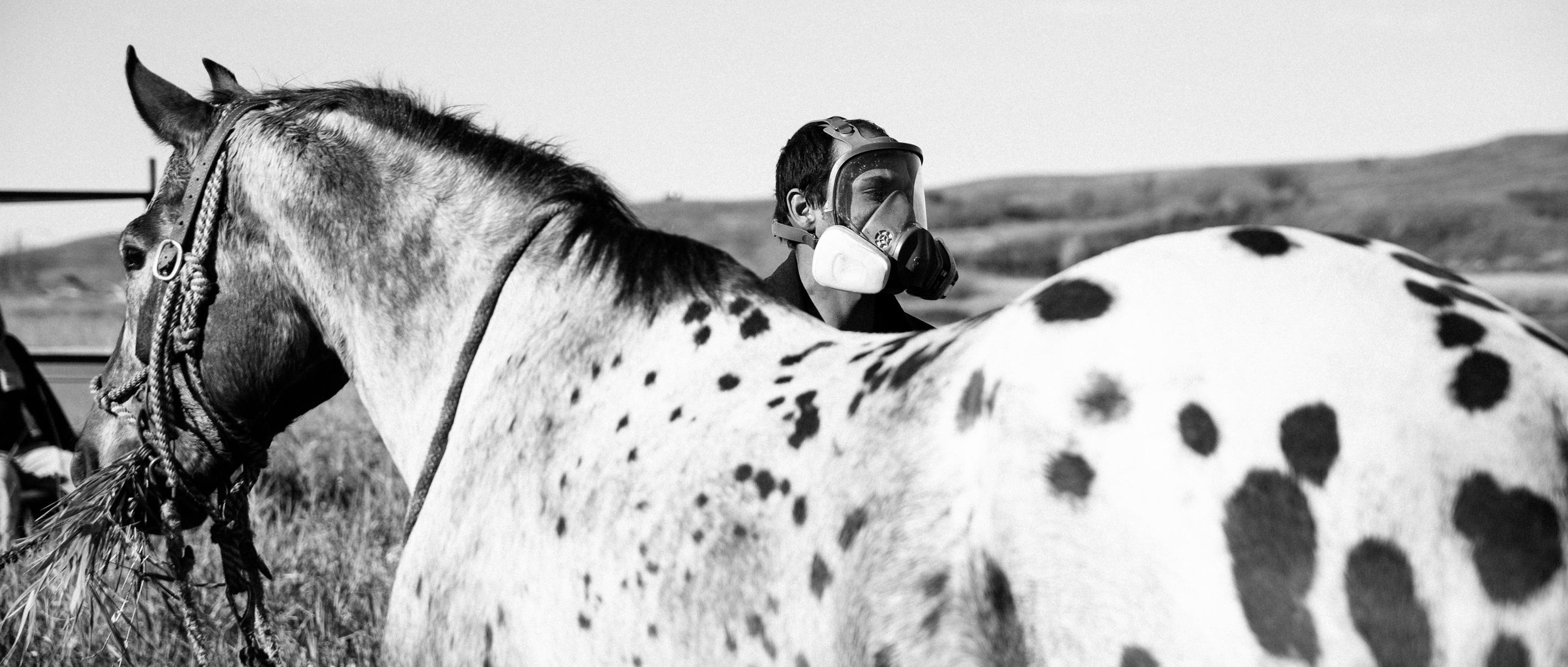 Standing_Rock_Nicholas_Small-9.jpg