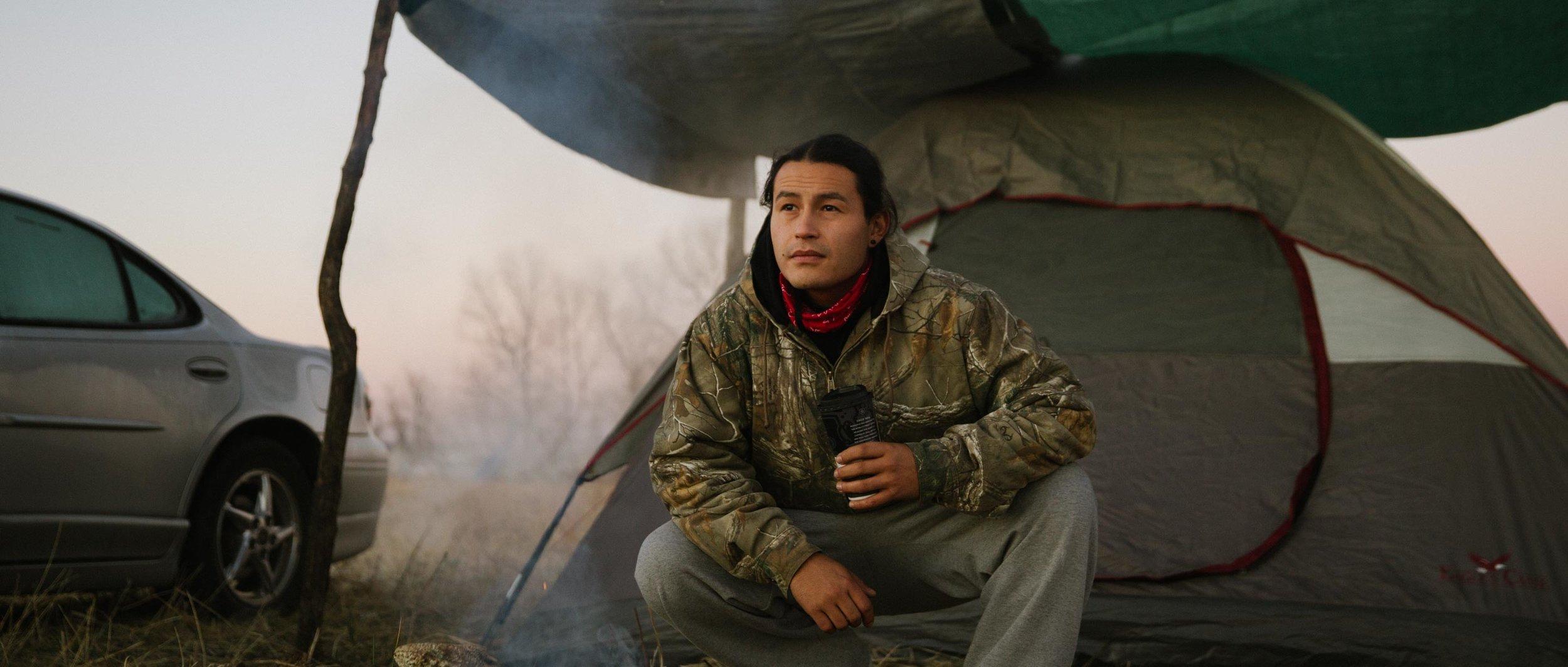 Standing_Rock_Nicholas_Small-17.jpg