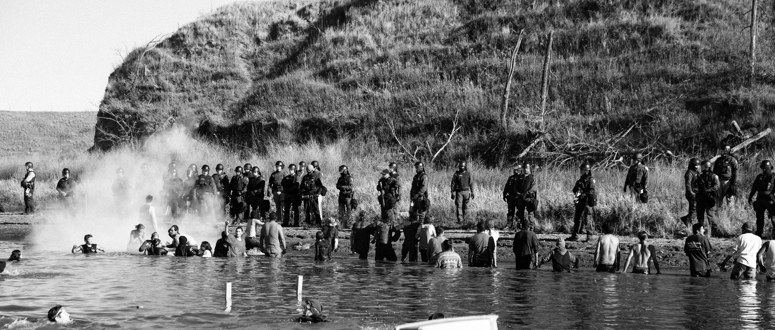 Standing_Rock_Nicholas_Small-6.jpg