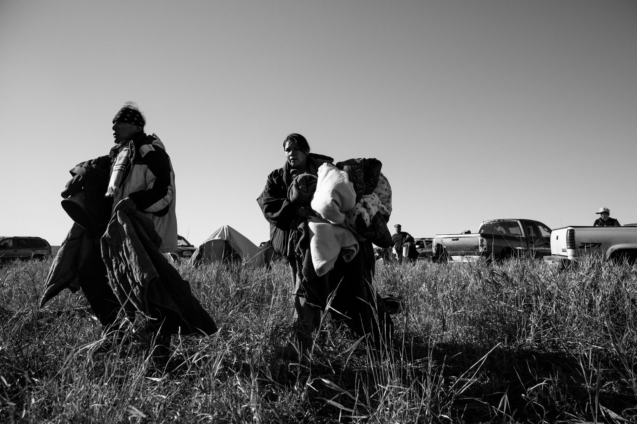 Standing_Rock_Nicholas_Small-8.jpg