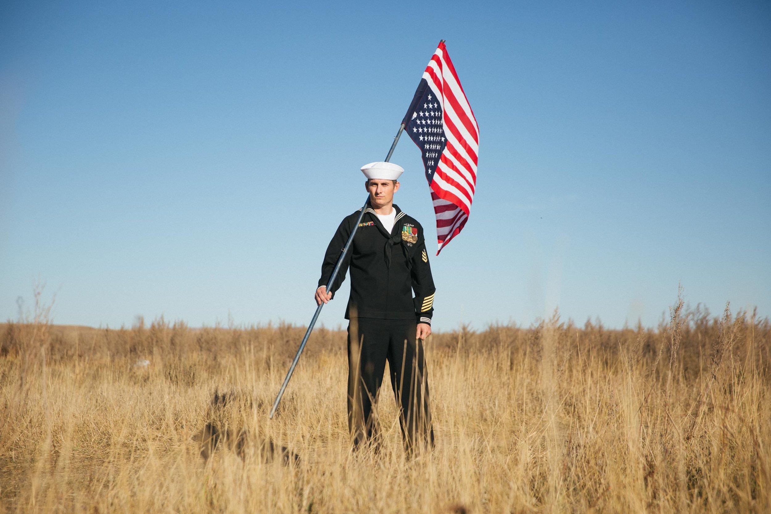Standing_Rock_Nicholas_Small-13.jpg