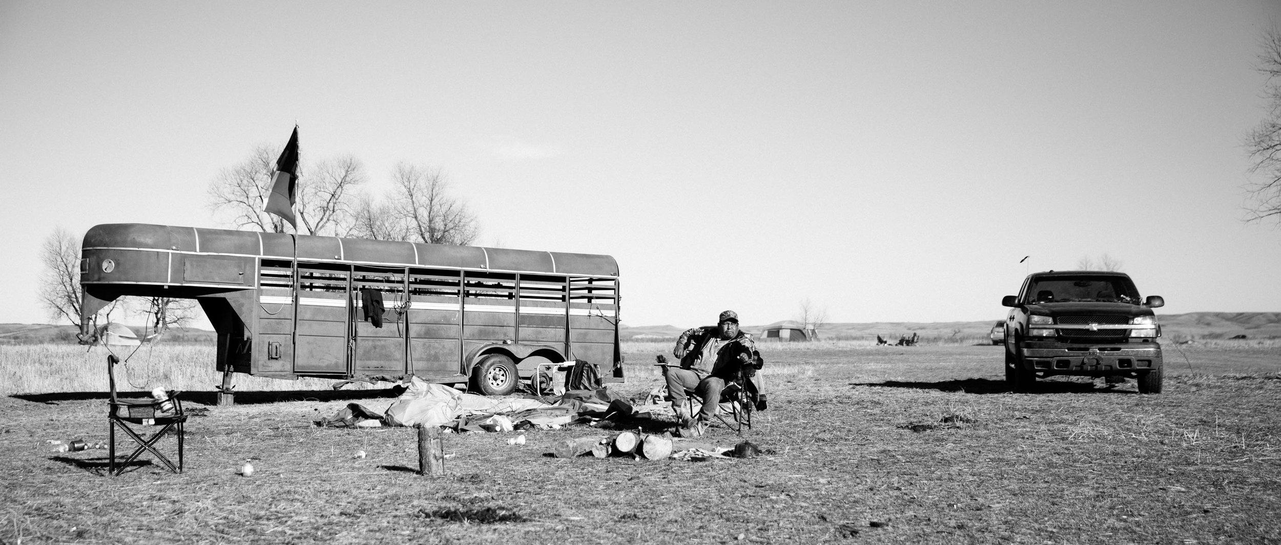 Standing_Rock_Nicholas_Small-12.jpg