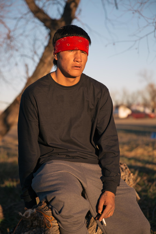 Standing_Rock_Nicholas_Small-15.jpg
