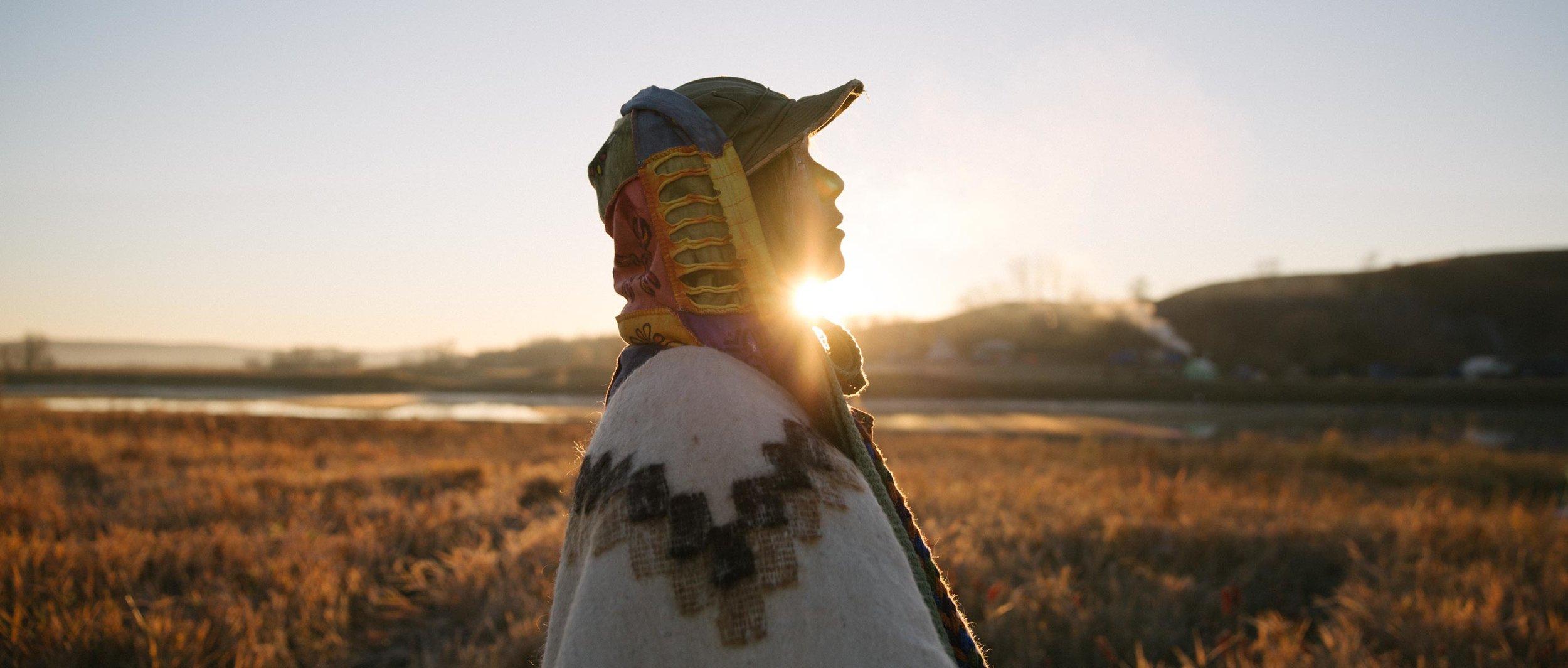 Standing_Rock_Nicholas_Small-18.jpg