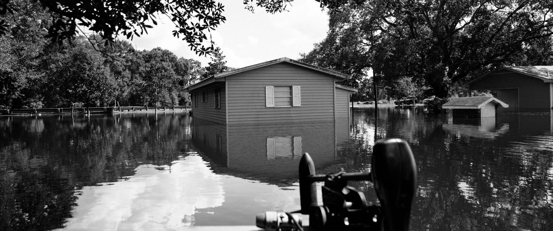 Nicholas_Small_Louisiana_Flood_Heavycollective-2.jpg