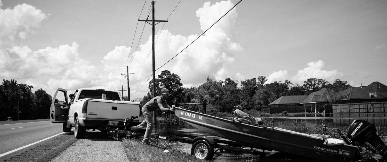 Nicholas_Small_Louisiana_Flood_Heavycollective-3.jpg